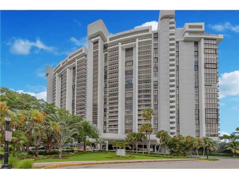 9 ISLAND AV 1014, Miami Beach, FL 33139