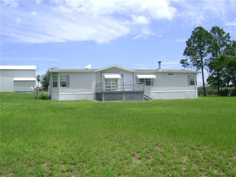 , HOWEY IN THE HILLS, FL 34737