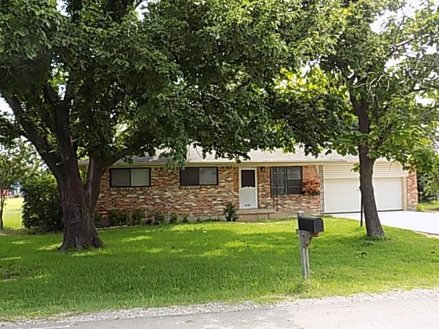 3402 Salmon Street, Sachse, TX 75048