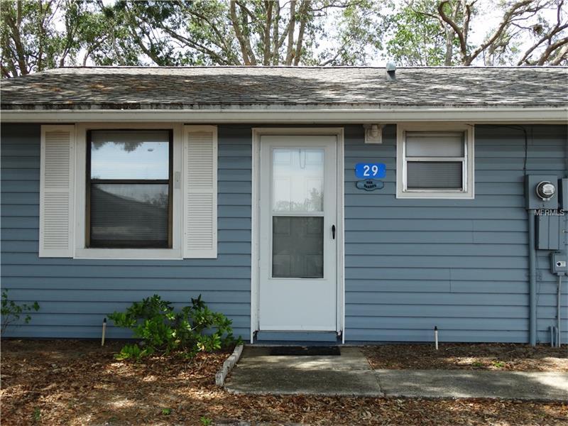 10301 US HIGHWAY 27 29, CLERMONT, FL 34711