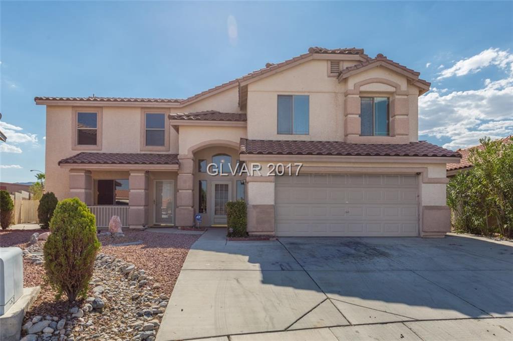 3979 LILAC HAZE Street, Las Vegas, NV 89147