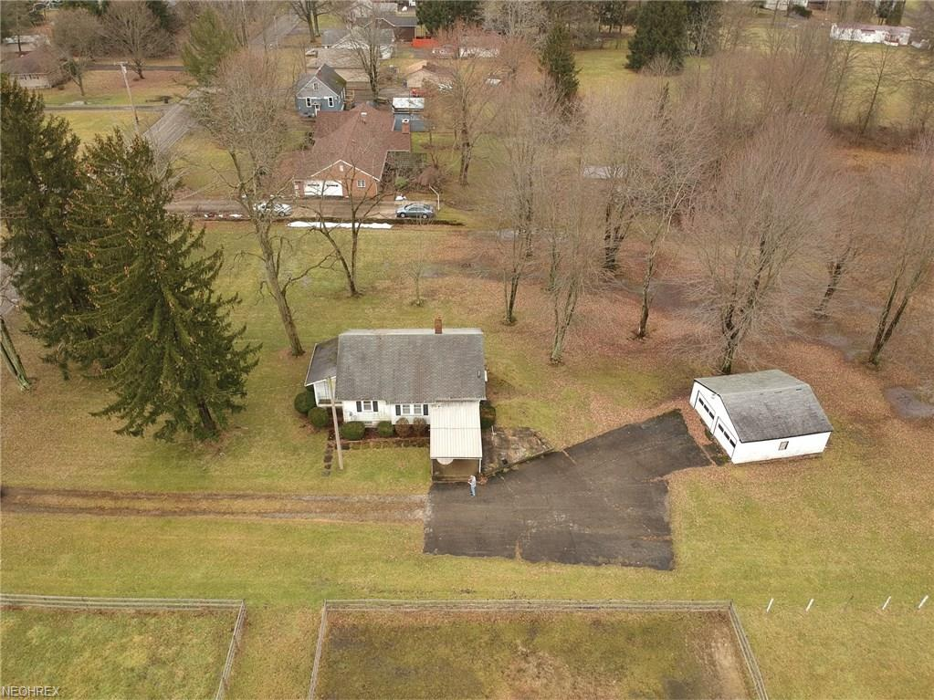 766 Howland Wilson Rd SE, Warren, OH 44484