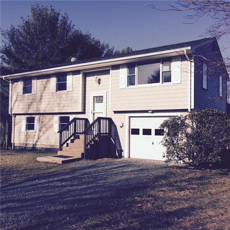 17 Norman RD, Jamestown, RI 02835