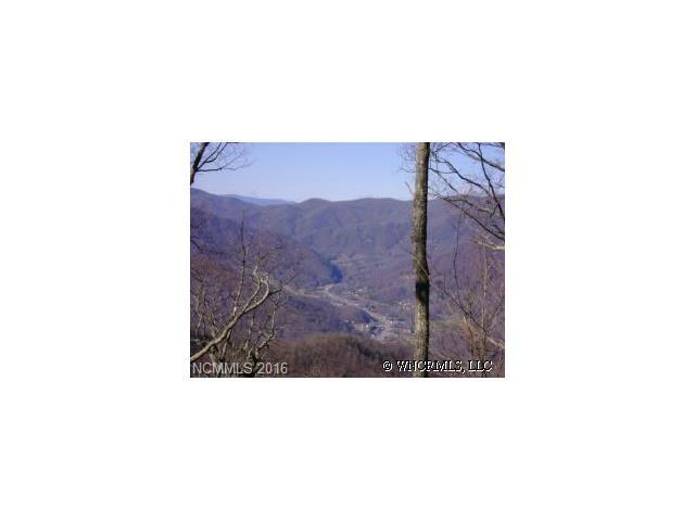 2G Ataya Trail 2G, Maggie Valley, NC 28751