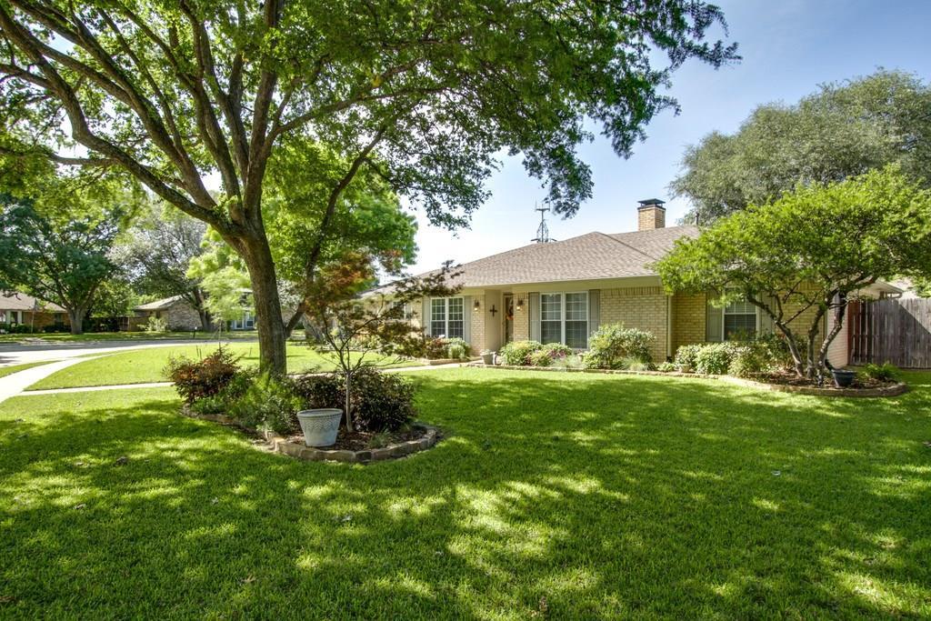 1611 Drake Drive, Richardson, TX 75081