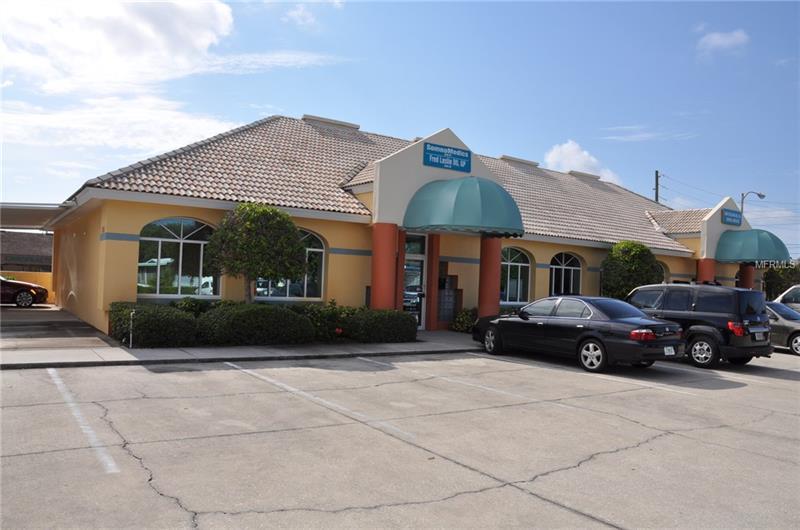 10875 PARK BOULEVARD, SEMINOLE, FL 33772