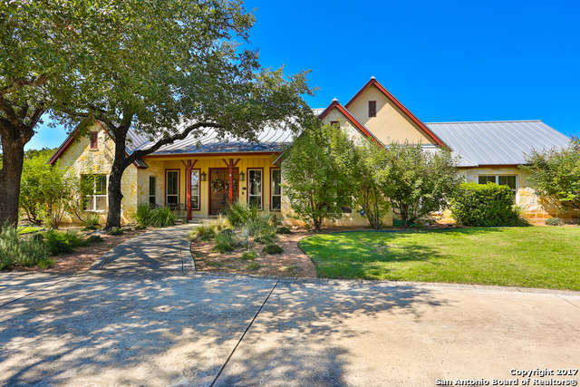 9100 JODHPUR, Fair Oaks Ranch, TX 78015