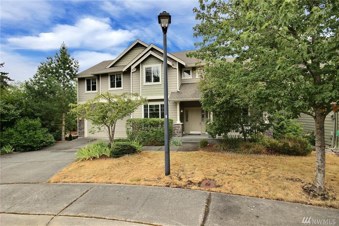 4458 162ND Ct SE, Bellevue, WA 98006
