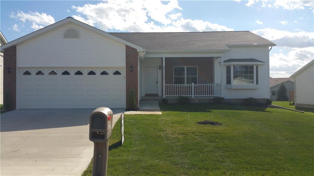 2605 SADDLEWOOD Drive 31, Summit, PA 16441