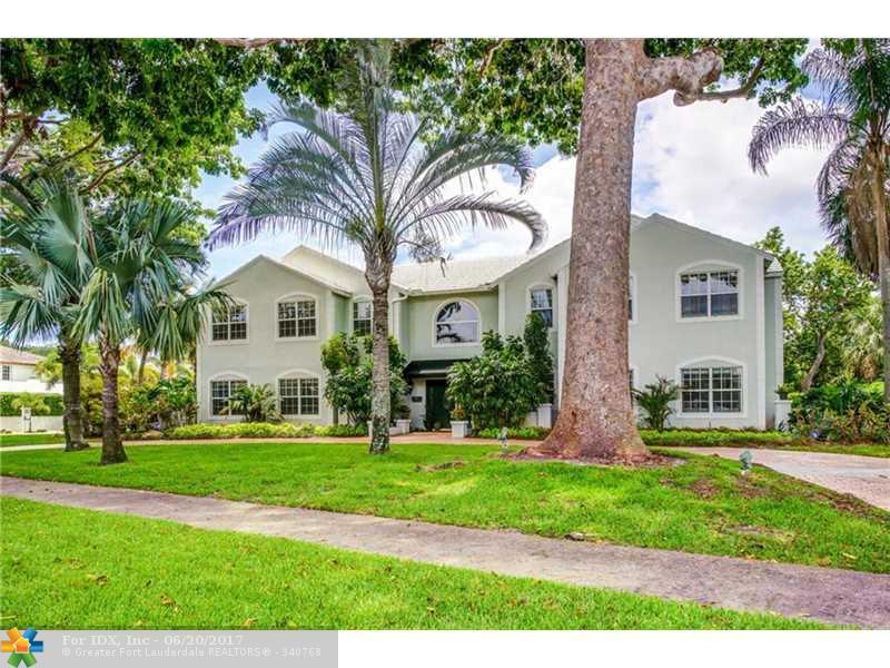 1120 SE 6th St, Fort Lauderdale, FL 33301