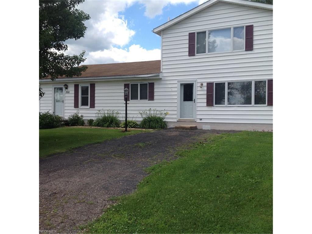 39368 State Route 39, Salineville, OH 43945