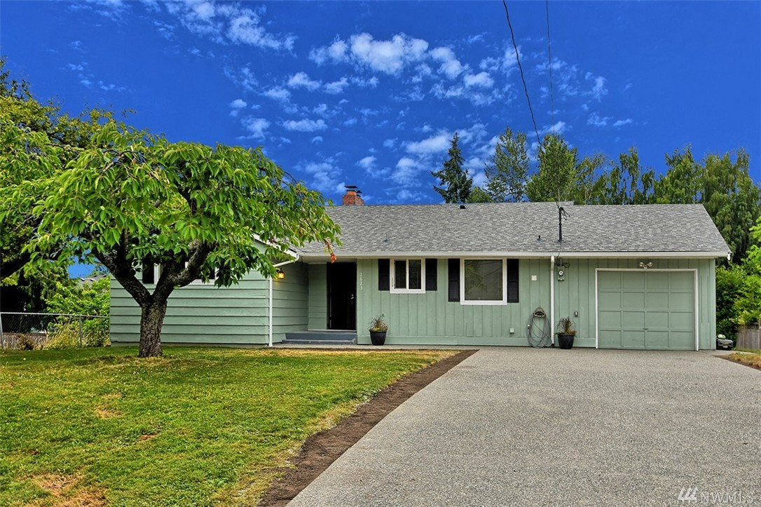 2623 W Mukilteo Blvd, Everett, WA 98203