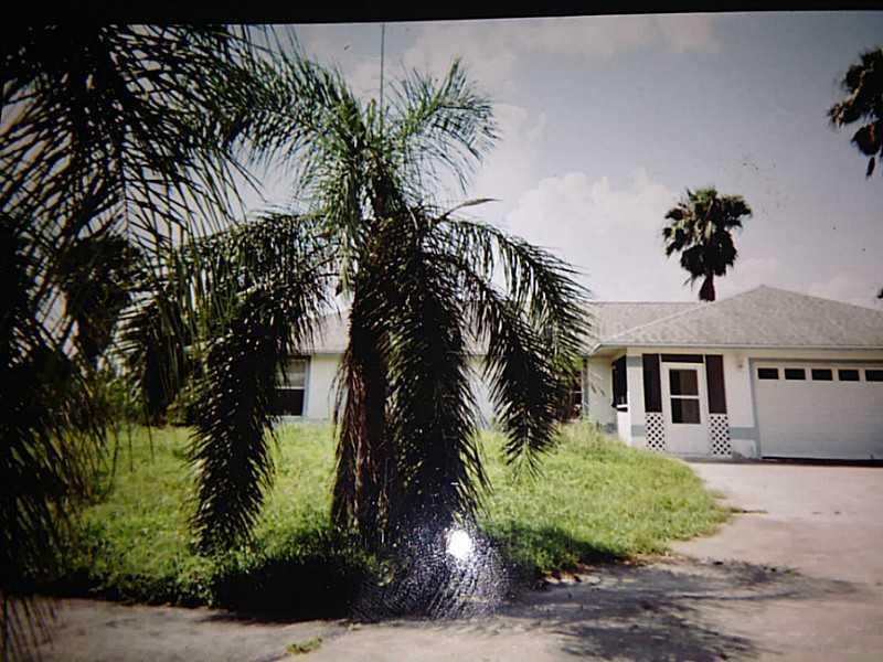 2960 56TH AVENUE NE, NAPLES, FL 34120