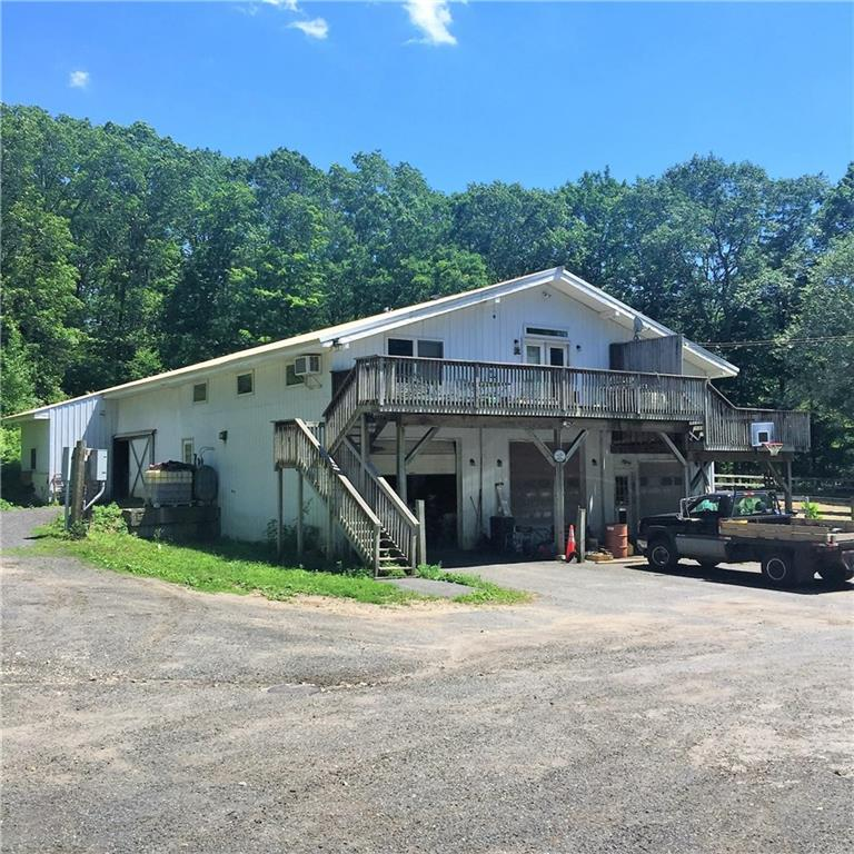 59 Pope Road, Oxford, CT 06478