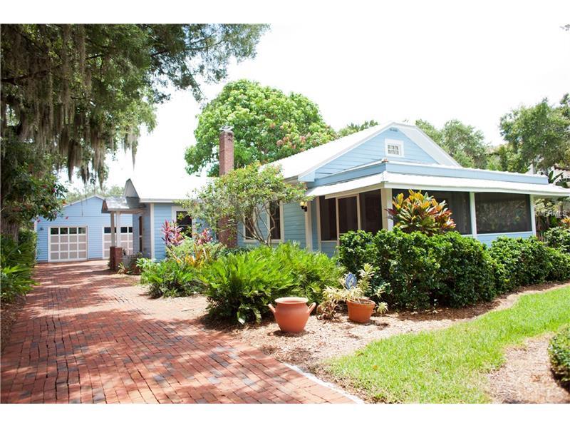 1828 GROVE STREET, SARASOTA, FL 34239