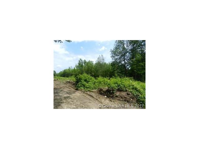 LOT 20 A Judd Farm Rd, Watertown, CT 06795