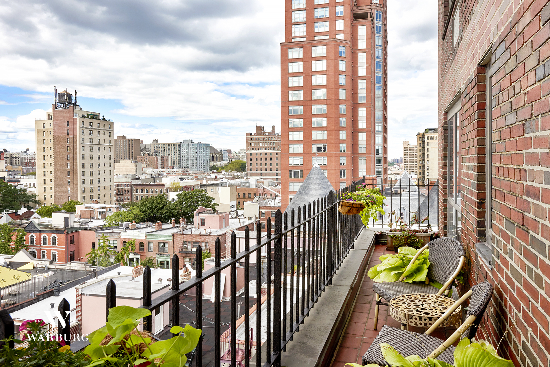 Central park penthouses for sale 2 111 west 57th street for Central park penthouses for sale