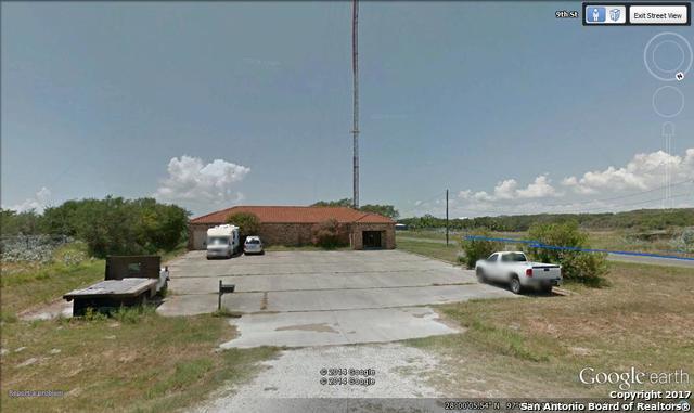 723 W 9th Street, Rockport, TX 78382
