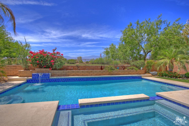15 Taylor Avenue, Palm Desert, CA 92260
