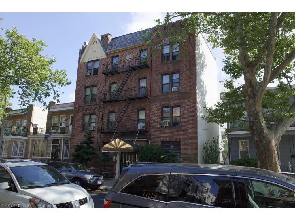 450 78 Street, Brooklyn, NY 11209