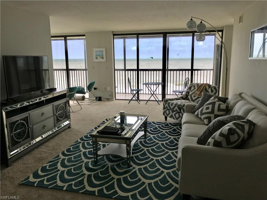9375 Gulf Shore DR 602, NAPLES, FL 34108