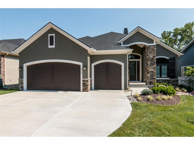 18285 94th Street, Lenexa, KS 66219