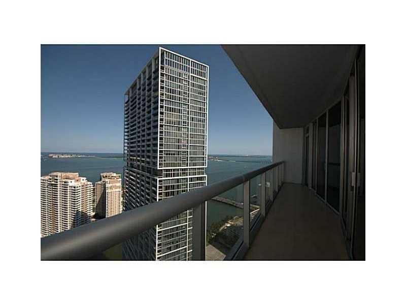 485 Brickell Ave 3801, Miami, FL 33131