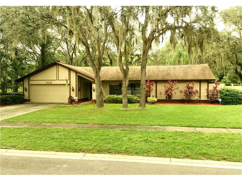 3002 WISTER CIRCLE, VALRICO, FL 33596