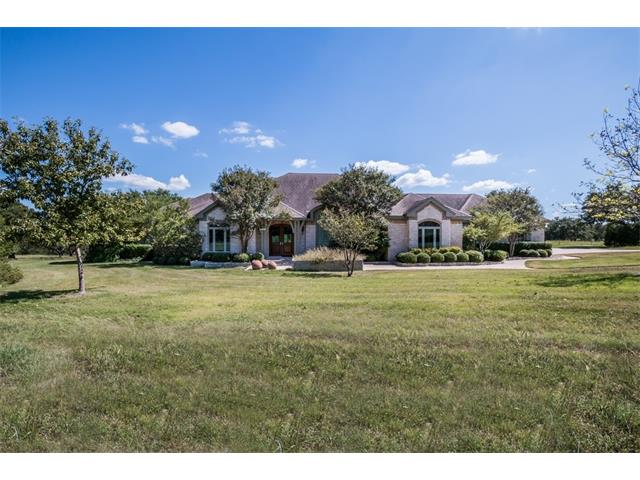 4503 W Highway 290, Dripping Springs, TX 78620