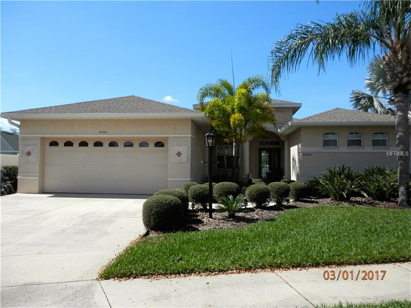 6440 FOX GRAPE LANE, LAKEWOOD RANCH, FL 34202