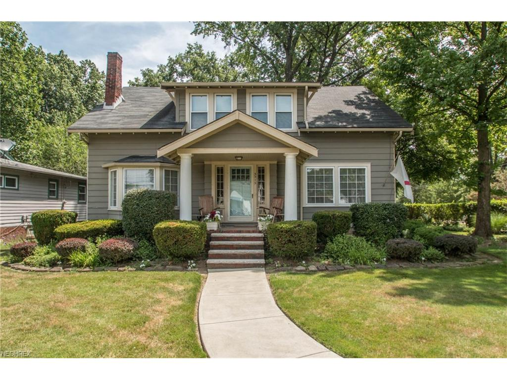 3315 Clague Rd, North Olmsted, OH 44070