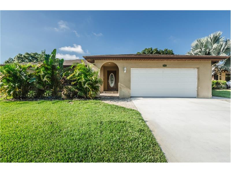 3439 HYDE PARK DRIVE, CLEARWATER, FL 33761