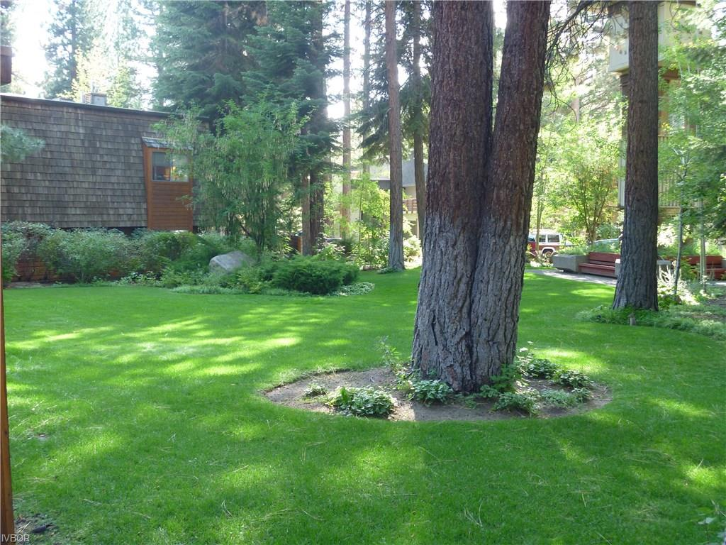 120 Country Club DRIVE 52, Incline Village, NV 89451