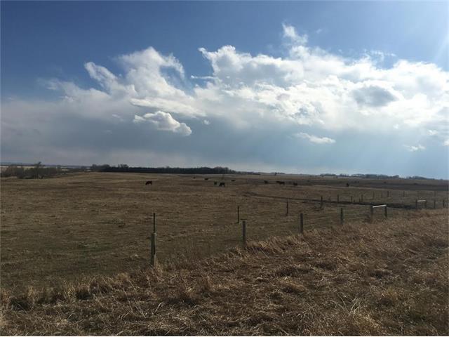 RR254 Wheatland, Rural Wheatland County, AB T1P 1J6