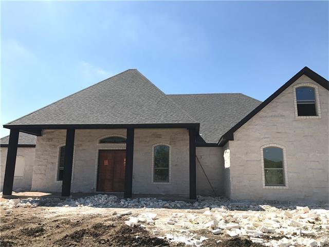 11079 Stinnett Mill Rd, Salado, TX 76571