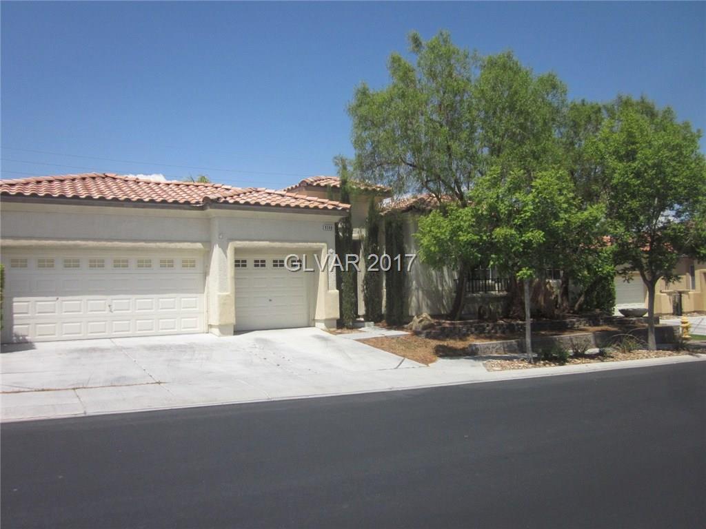 9388 GOLD LAKE Avenue, Las Vegas, NV 89149