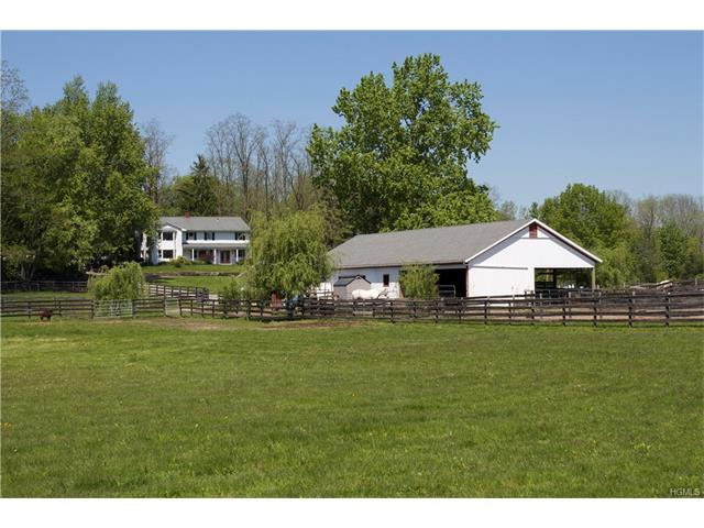 171 Blue Hill Road, Hopewell Junction, NY 12533