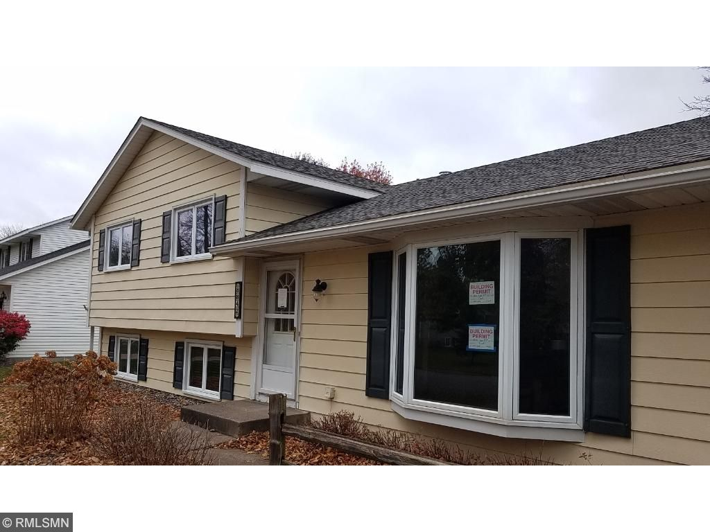 8842 Upper 89th Street Circle S, Cottage Grove, MN 55016