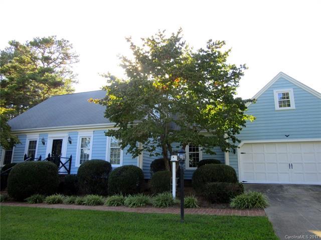 1117 Smith Street 31, Albemarle, NC 28001