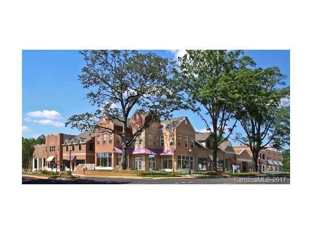 4520 Mint Hill Village Lane 106, Mint Hill, NC 28227