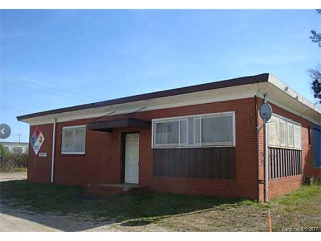 483 Belleview Street, Rock Hill, SC 29730