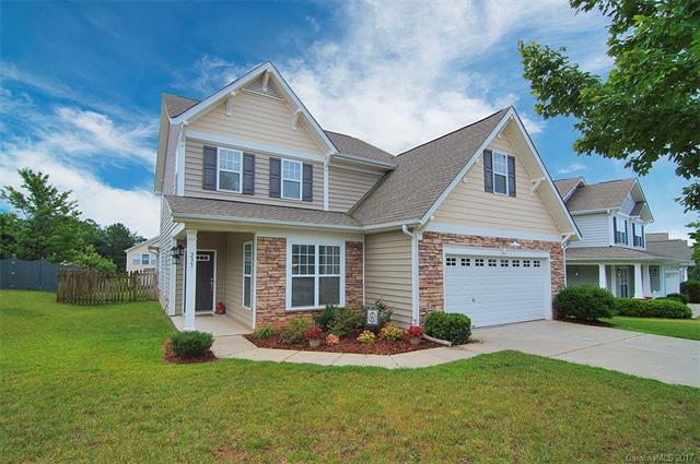 237 Sand Paver Way, Fort Mill, SC 29708