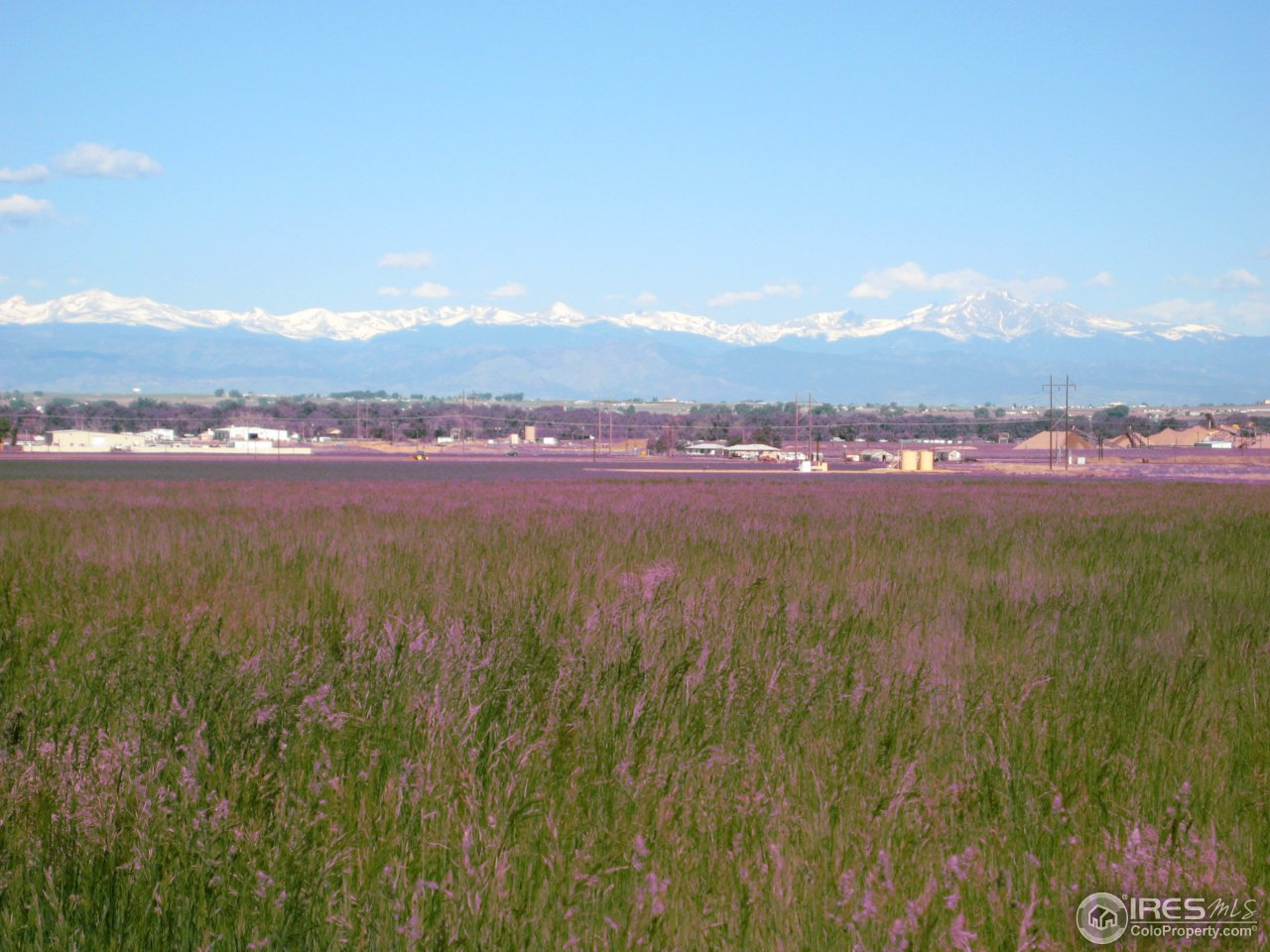 13713 County Road 6, Fort Lupton, CO 80621