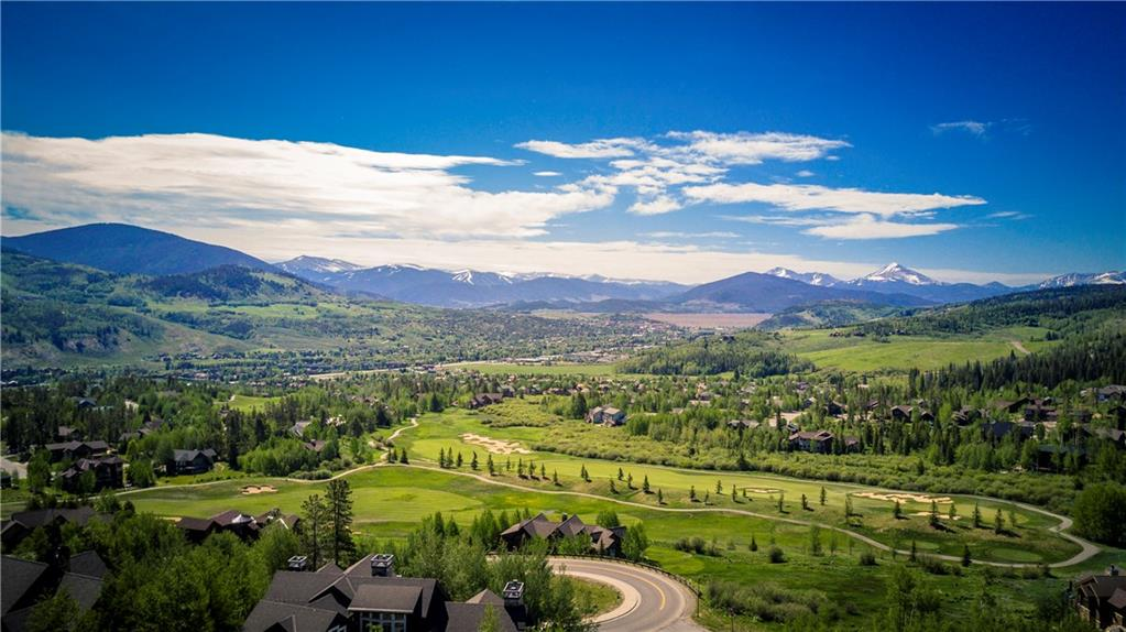 225 Two Cabins DRIVE, SILVERTHORNE, CO 80498
