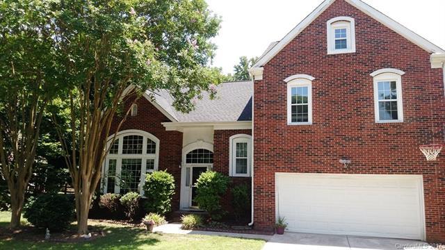 8812 Magnolia Estates Drive 46, Cornelius, NC 28031