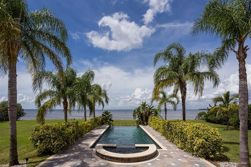 6106 MARBELLA BOULEVARD, APOLLO BEACH, FL 33572