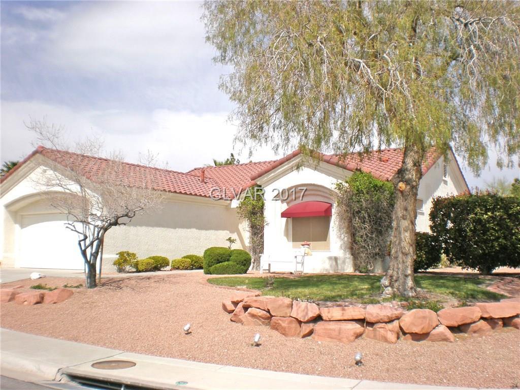 10300 TRENTON Place, Las Vegas, NV 89134