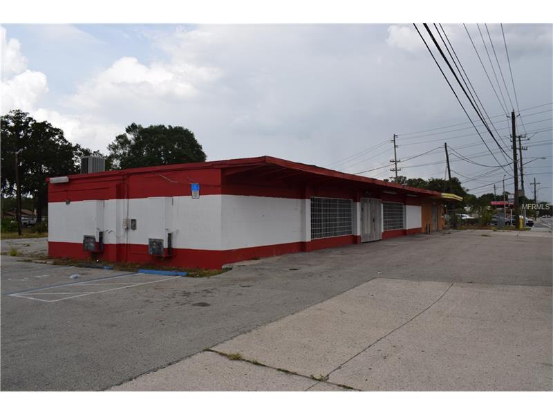 1411 KATHLEEN ROAD, LAKELAND, FL 33805