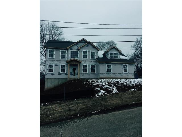 1619 8th Street, Bethlehem Twp, PA 18020