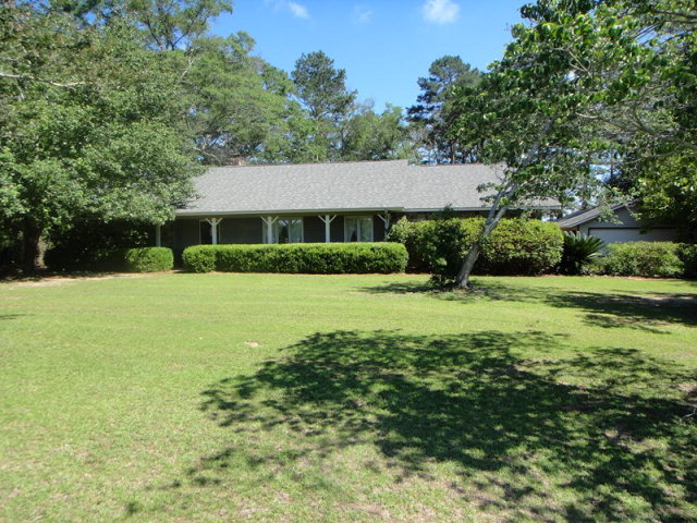 871 Lakeview Street, Abbeville, AL 36310